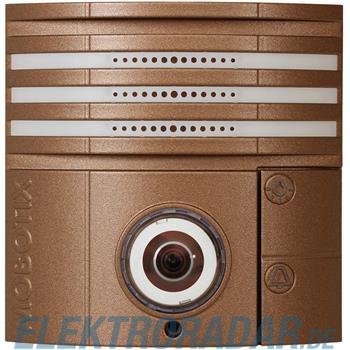 Mobotix Türstationkameramod. Nacht MX-T25M-Sec-N12-AM