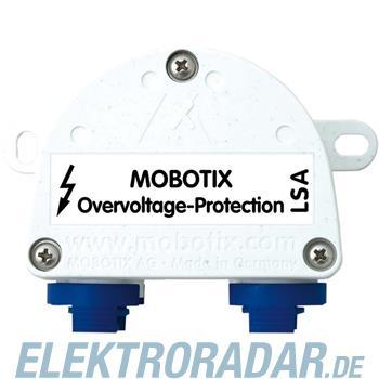 Mobotix Überspannungsschutz MX-Overvlt.Pro.LSA