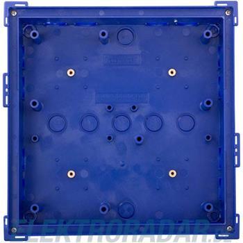 Mobotix Unterputzgehäuse 4-fach MX-OPT-Box-4-EXT-IN