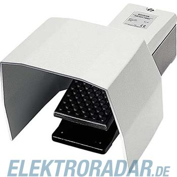Siemens Taster 3SE2902-0AA20