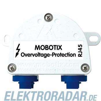 Mobotix Überspannungsschutz MX-Overvlt.Pro.RJ45