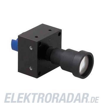 Mobotix Sensormodul Tag MX-BFM-MX-D320