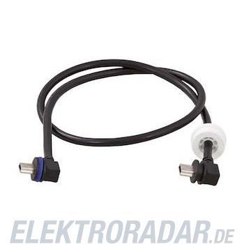 Mobotix MiniUSB Kabel MX-CBL-MU-EN-EN-PG-2