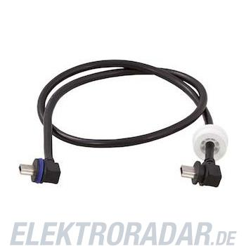 Mobotix MiniUSB Kabel MX-CBL-MU-EN-EN-PG-5