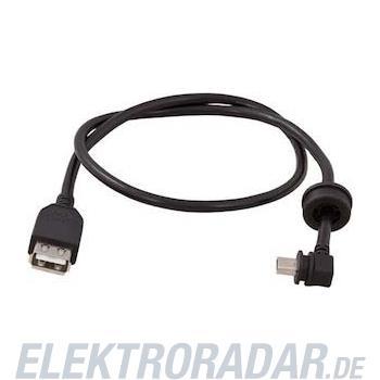 Mobotix MiniUSB Kabel MX-CBL-MU-EN-PG-AB-2