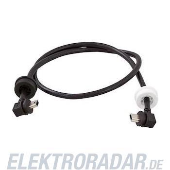 Mobotix MiniUSB Kabel MX-CBL-MU-ENPGENPG05