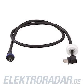 Mobotix MiniUSB Kabel MX-CBL-MU-STR-EN-PG2