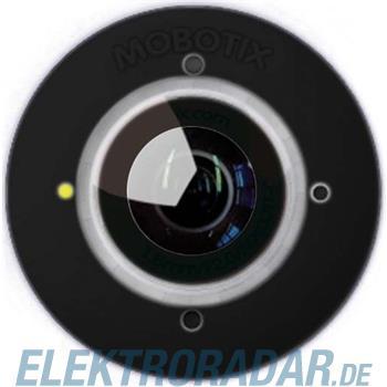 Mobotix Dual Flexmount Kamera MX-SM-N51-LPF-BL