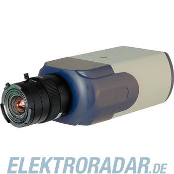 Grothe MPX Box-Kamera HD-PRO300DN