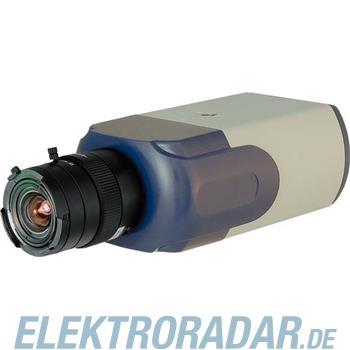 Grothe MPX Box-Kamera HD-PRO310DNW