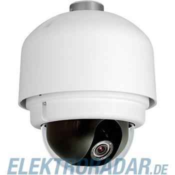 Grothe MPX Dome-Kamera HD-PRO351DNW