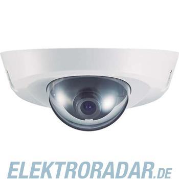 Grothe MPX Minidome-Kamera HD-PRO370WOUT