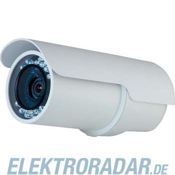 Grothe MPX Bullet-Kamera HD-PRO410DNW
