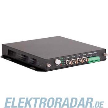 Grothe LWL-Übertragungs-Set TC-FD4013T-R