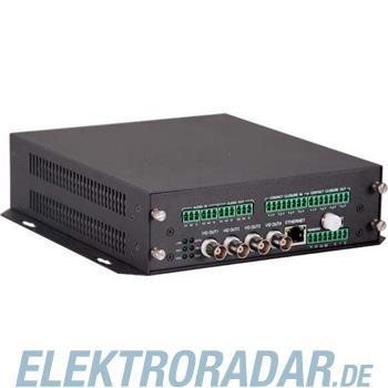 Grothe LWL-Übertragungs-Set TC-FD4419EK4BT-R