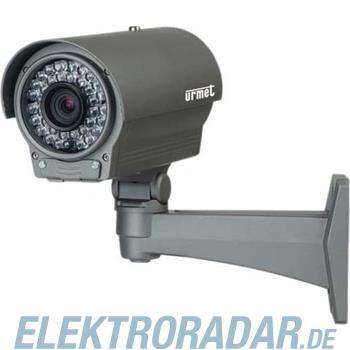 Grothe Tag+Nacht Bullet-Kamera VK 1092/211A