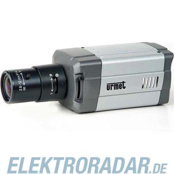Grothe HD-SDI Box-Kamera VK 1093/300