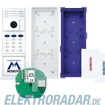 Mobotix Türstationset 1 MX-T25M-SK-1-PW