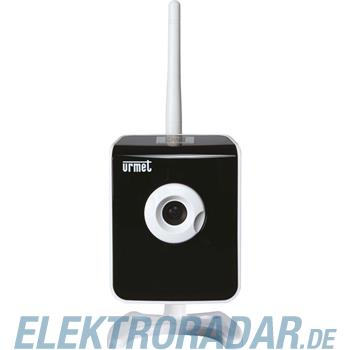 Grothe WLAN Cube-Kamera VK 1093/184M11