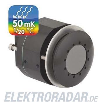 Mobotix Thermal-Sensormodul MX-SM-Thermal-L43