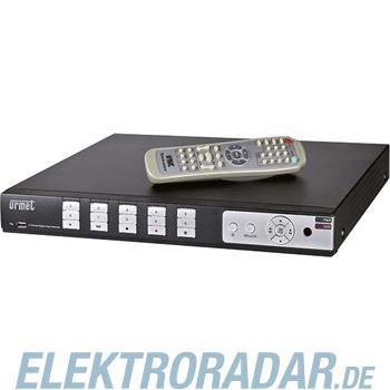Grothe HD-SDI Videorekorder REC 1093/504A