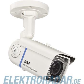 Grothe Tag+Nacht Bullet-Kamera VK 1092/219A