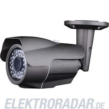 Grothe Tag+Nacht-Bullet-Kamera VK 1092/209B