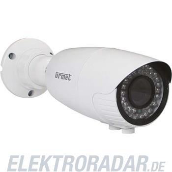 Grothe Netzwerk Bullet-Kamera VK 1093/136M1