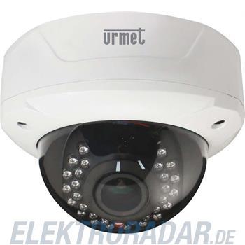 Grothe Netzwerk Dome-Kamera VK 1093/173M2
