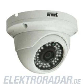 Grothe Netzwerk Dome-Kamera VK 1093/174M1