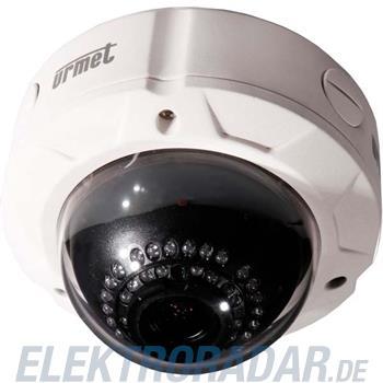 Grothe Tag+Nacht Dome-Kamera VK 1092/144B