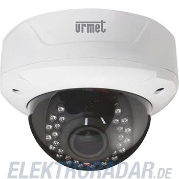 Grothe HD-SDI Dome-Kamera VK 1093/311