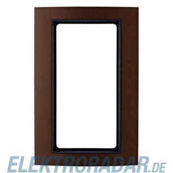 Berker Rahmen br/anth 13093001