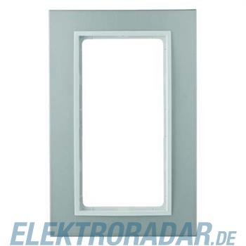 Berker Rahmen alu/pows 13096914