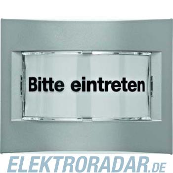 Berker Info-Lichtsignalaufsatz 13457003