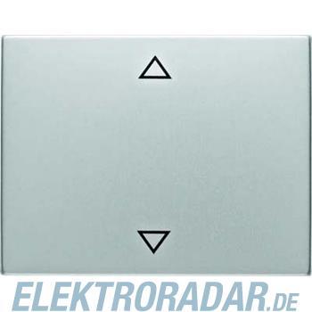 Berker Wippe Alu 14057103