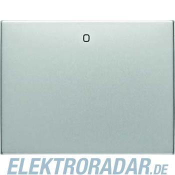 Berker Wippe Alu 14257103
