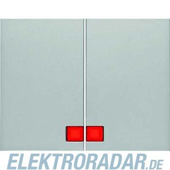 Berker Wippe 14377003