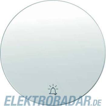 Berker Wippe pows/gl 16202069