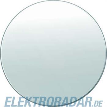 Berker Wippe pows/gl 16202089