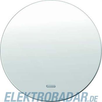 Berker Wippe pows/gl 16212089