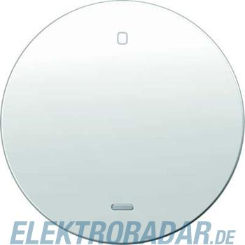 Berker Wippe pows/gl 16242089