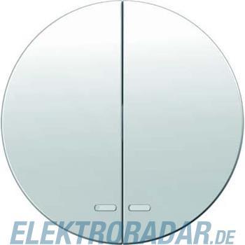 Berker Wippe pows/gl 16272089