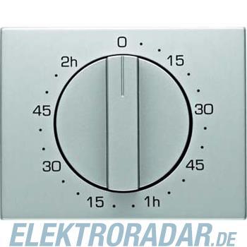 Berker Zentralstück Alu 120min 16357103