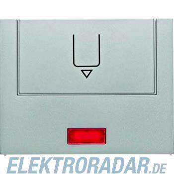 Berker Hotelcard-Schaltaufsatz 16417103
