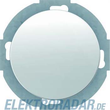 Berker Uni-Drehdimmer-Nebenstelle 28352089