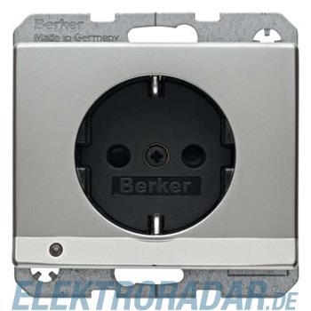Berker SCHUKO-Steckdose eds 41099004