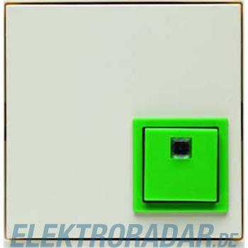 Berker Abstelltaster ws/gl 52018982
