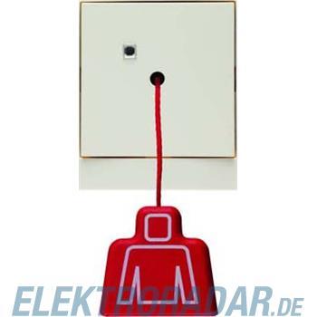 Berker Zugtaster ws/gl 52028982