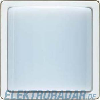 Berker Lichtsignal pows/sa 52036089